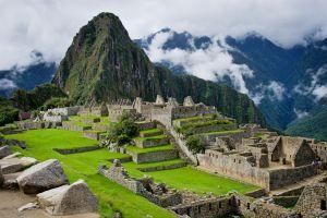 Prenez dès maintenant vos plaves pour un trek au Machu Picchu