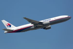Controversy over unfair firings at Malaysia Airlines