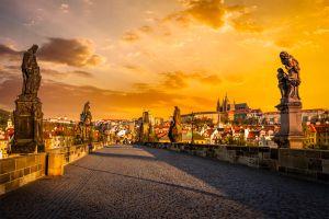 La République Tchèque élu le pays en moins bonne santé du monde