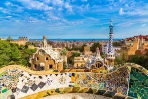 Les meilleures destinations en Espagne en automne