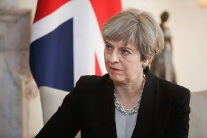 Travel Association demands more detail on Brexit plans
