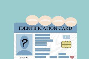 Mordelles une commune de Bretagne ne délivre plus de carte d'identité