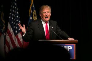 Le nouveau décret anti-immigration de Donald Trump
