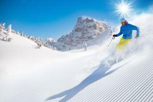 les bon plan pour skier pas cher