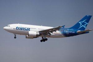 Air Transat ajoute de nouveaux vols pour l'été prochain au Canada