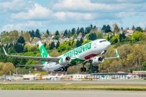 Transavia e le novità di viaggio