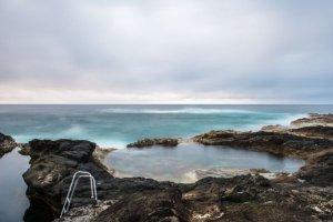 viajar azores naturaleza atracciones islas portugal