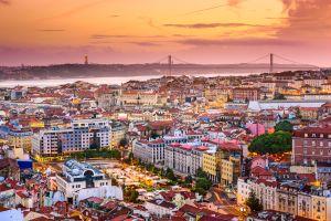 il portogallo è il vincitore assoluto del world travel awards