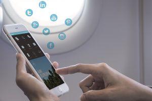 air europa ofrece nuevas ventajas clientes business
