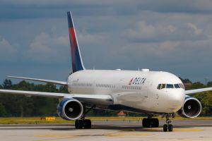 american airlines si aprirà al mercato europeo nuove rotte low cost