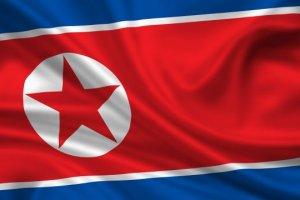 Entdecken Sie Nordkorea