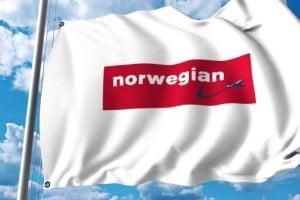 Norwegian propose Londres Singapour a moins de 200 euros