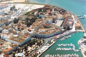Portugal   Faro, que voir, que faire