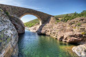 Korsika-Eine wunderschöne Mittelmeerinsel
