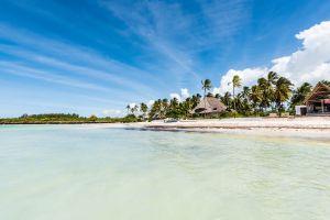 A la découverte des 10 plus belles plages de Zanzibar