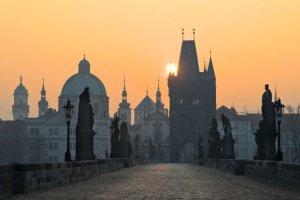 Europe's spookiest Halloween destinations