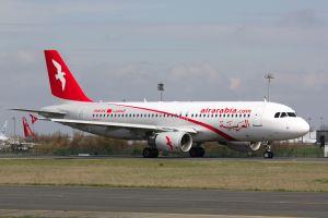 Air Arabia Maroc lancera deux nouvelles liaisons de Marrakech vers Paris et Londres