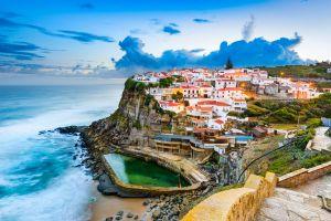 mejor destino turistico de europa
