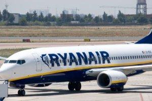 ryanair lettera piloti scusa e ritorna da noi