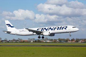 Finnair Wideroe deux nouvelles routes vers Bergen et Tromso en Norvège
