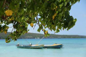 huellas espanolas en jamaica