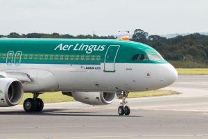 aer lingus refuerza frecuencia vuelos espana temporada verano