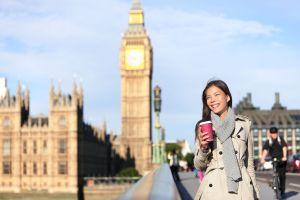 scarica l'app IHG per viaggiare in europa a 39 euro