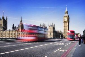 Britannia, élue la pire chaîne d'hôtels britannique