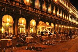 recorrido cafes miticos de europa