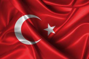 Türkeireisen werden billiger