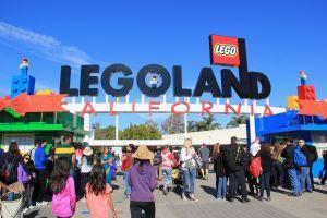 logoland new york apertura 2020