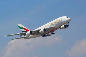 Emirates lance nouveaux vols vers Tunis, Stockholm, Sydney et partage de codes avec Flydybai