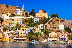 Mallorca-Alternativen die Sie kennen müssen