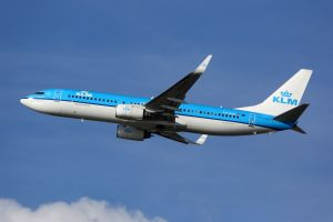 klm nuova tratta amsterdam costa rica novità voli