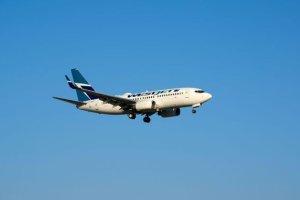 Mexico reliée à Vancouver et Calgary par Westjet