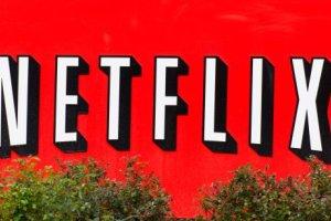 netflix hotel londra dove guardare le serie tv gratis con samsung e 3