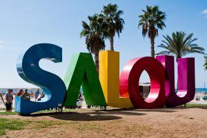 Voyage en Catalogne sur la Costa Daurada
