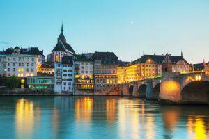 employés commune suisse retournent à l'école