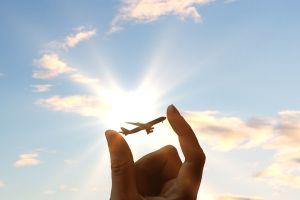 Etihad Airways is offering tickets on credit