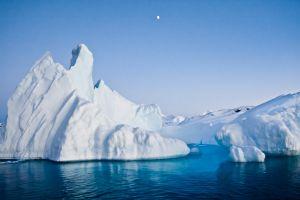 studiata acqua vecchia del fondo dell'oceano scienza natura