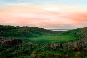 10 great golf courses around the globe