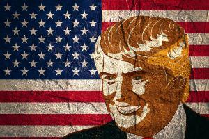 Trump au pouvoir, les Français ont-ils toujours envie d'aller aux USA ?