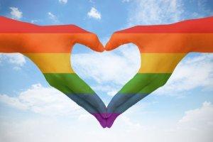 Australien führt Homo-Ehe ein
