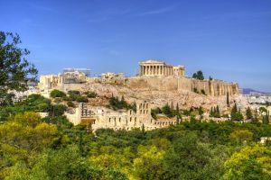 Voyage en Méditerranée attention à la météo automnale