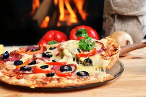 pizza posible patrimonio cultural unesco