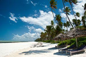cinq idees pour des vacances sans jet-lag