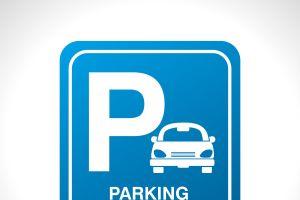 aeropuertos madrid barcelona habilitan zonas aparcamiento expres gratuito