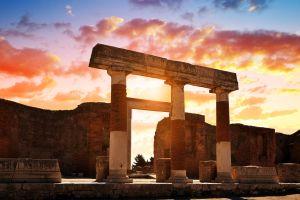 TripAdvisor siti unesco patrimonio