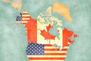 Alles rund um Kanada