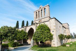 Nordzypern entdecken